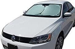 Pro Shade Car Sun Shade